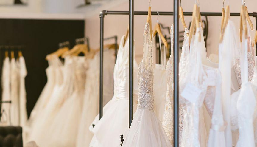 bliss bridal black tie 01 51 92711