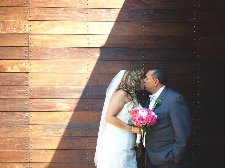 Tmx 1467924022448 D4s2229   Version 2   2016 06 19 At 11 10 50 Staten Island wedding videography
