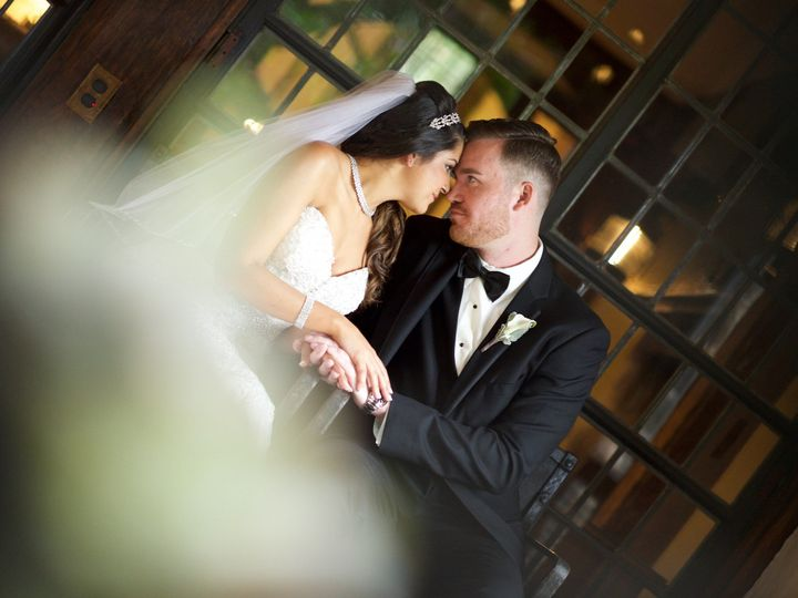 Tmx 1467924224038 D4s6765   2016 05 13 At 16 02 02v2 Staten Island wedding videography