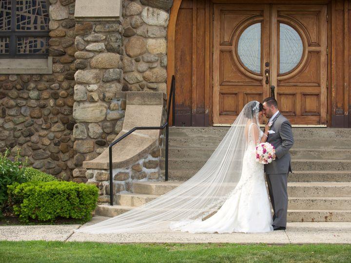 Tmx 1467924256220 8106902   2015 05 24 At 17 28 17v4 Staten Island wedding videography