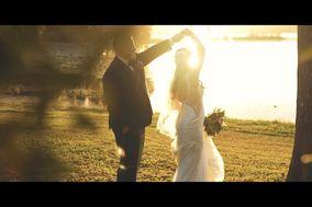 Bryan Bishop Weddings