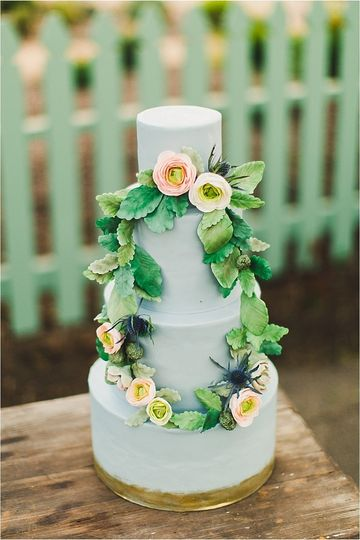 m s wedding cakes reviews it cakery wedding cake thousand oaks ca 17643
