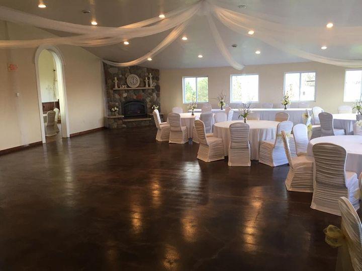 Tmx 1484874564556 4 Mazeppa, MN wedding venue