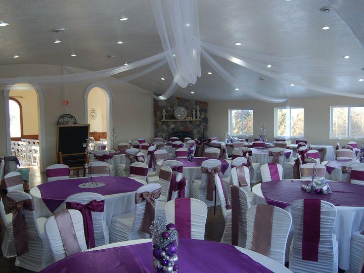 Tmx 1484874566534 1. Mazeppa, MN wedding venue