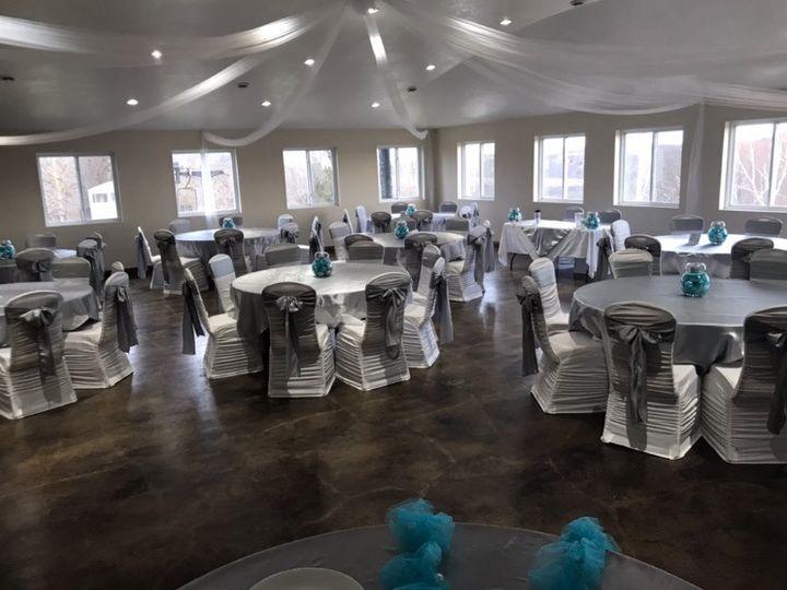 Tmx 7 51 923711 1573517489 Mazeppa, MN wedding venue