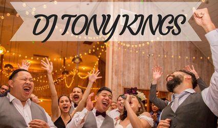 DJ Tony Kings