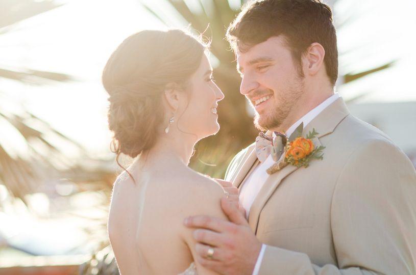 hc wedding 381