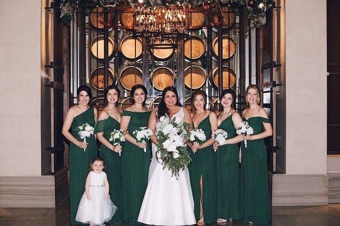 Tmx 21d856df 5497 401c 876d F6583589e14a 51 1883711 157742649664280 Los Angeles, CA wedding dress