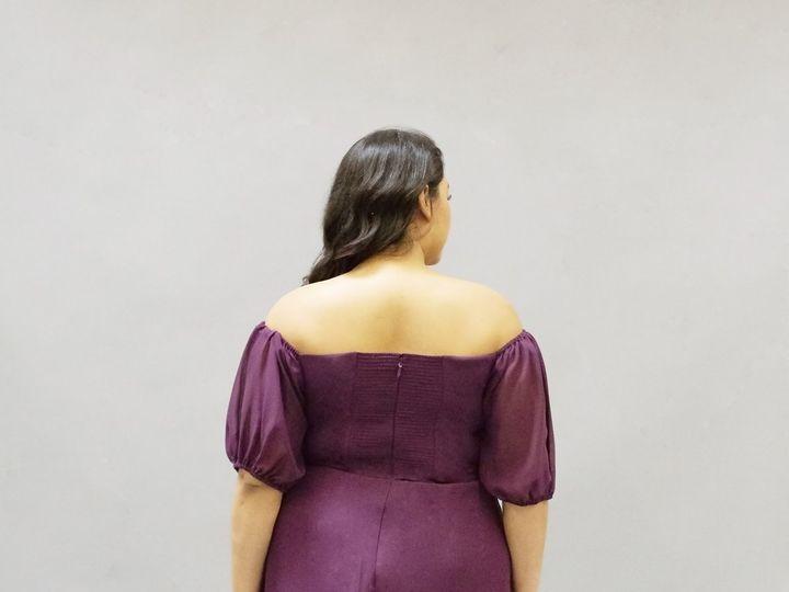 Tmx Brooklyn 9 51 1883711 161921976413014 Los Angeles, CA wedding dress