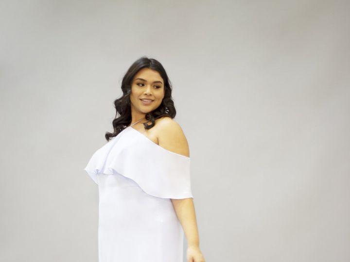 Tmx Camila 2 51 1883711 161921992063408 Los Angeles, CA wedding dress