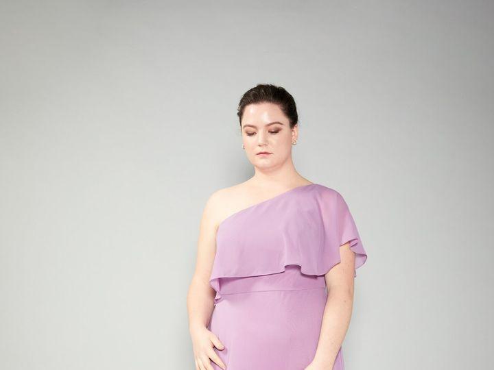 Tmx Devon 3 51 1883711 161921932963161 Los Angeles, CA wedding dress