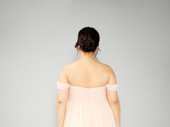 Tmx Elle 8 51 1883711 161921930372241 Los Angeles, CA wedding dress