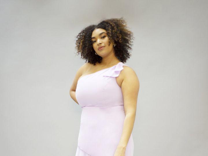 Tmx Juliette 1 Web Resize 51 1883711 161922009991871 Los Angeles, CA wedding dress
