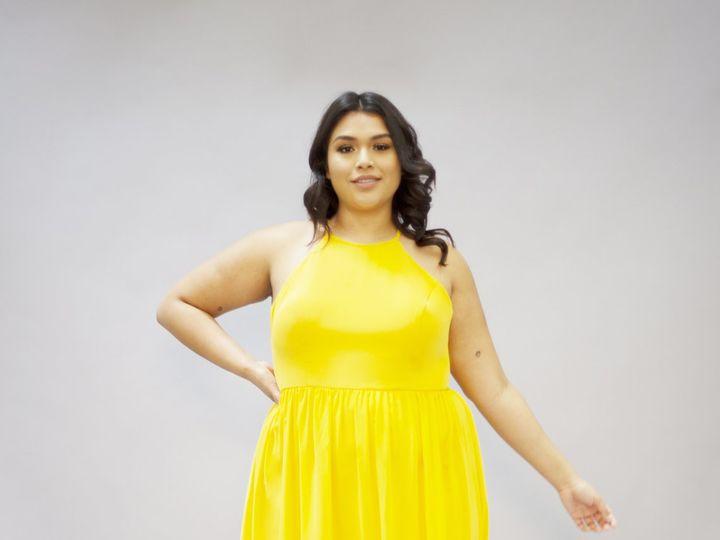 Tmx Lili 2 51 1883711 161922007257016 Los Angeles, CA wedding dress
