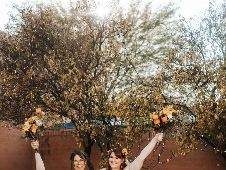 Tmx Real Leading Ladies Fall 51 1883711 161921156392038 Los Angeles, CA wedding dress