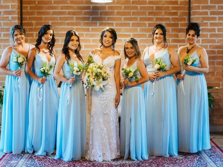 Tmx Real Leading Ladies Fj 1 51 1883711 161921156553155 Los Angeles, CA wedding dress