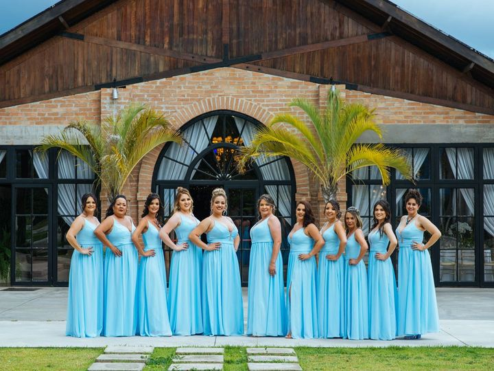 Tmx Real Leading Ladies Fj 3 51 1883711 161921156419551 Los Angeles, CA wedding dress