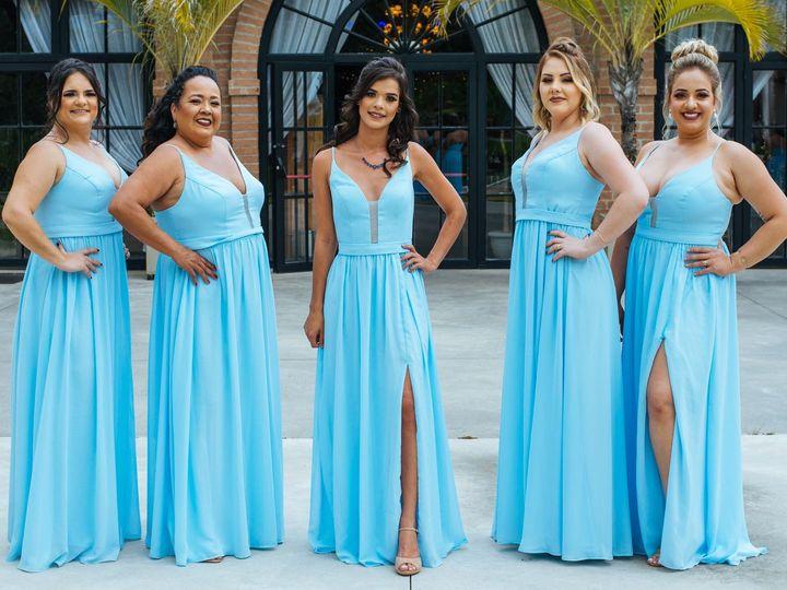 Tmx Real Leading Ladies Fj 4 51 1883711 161921156382230 Los Angeles, CA wedding dress