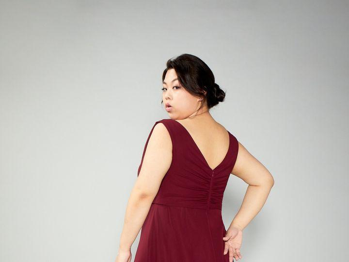 Tmx Ruth 7 51 1883711 161921925210170 Los Angeles, CA wedding dress