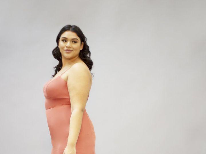 Tmx Tracy 5 51 1883711 161922015826991 Los Angeles, CA wedding dress