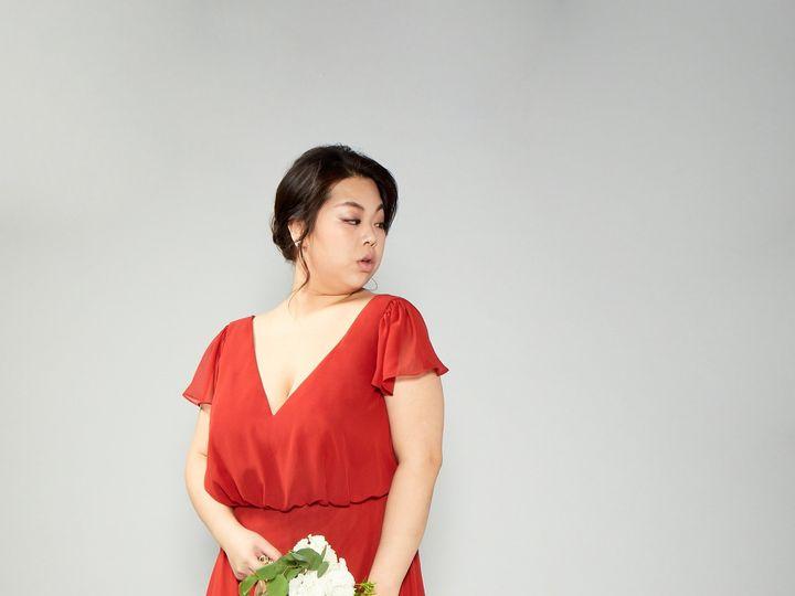 Tmx Zuri 4 51 1883711 161921881022549 Los Angeles, CA wedding dress