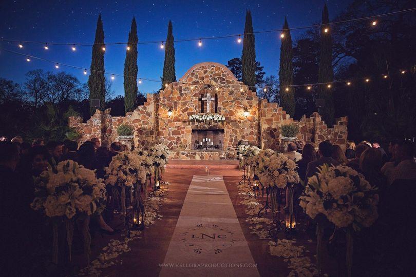 estates madera conroe weddings events weddingwire send message tx