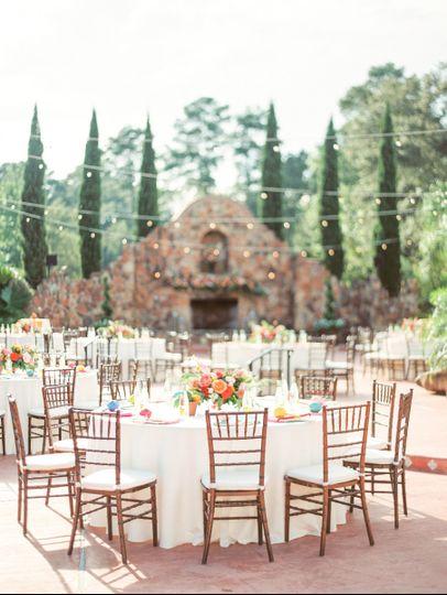 madera estates weddings events weddingwire