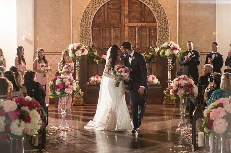 estates madera ramirez ian weddings events meet weddingwire