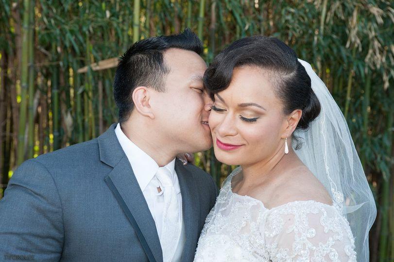 bride groom 51 934711 v1