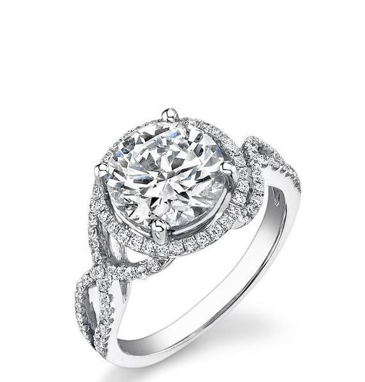 diamondG00307