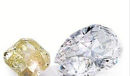 Mizrahi Diamonds