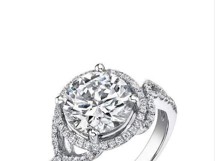 Tmx 1216835189710 DiamondG00307 Beverly Hills wedding jewelry