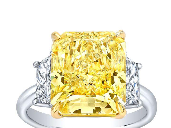 Tmx 1520544835 3c89b93027bdd443 1520544713 260f94ccd0bc637a 1520544696078 3 R559 Beverly Hills wedding jewelry