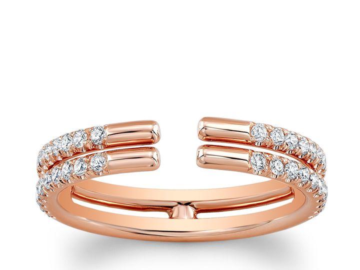 Tmx 1520544843 5aed6e6e70432126 1520544742 Fb1cd1a5d116f193 1520544736685 4 Mizrahi 040115 Rin Beverly Hills wedding jewelry