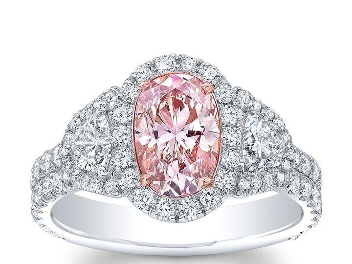 Tmx 1520544848 Cd6e631c15d5104f 1520544768 9d2a85aec73c5284 1520544766993 5 R479 Beverly Hills wedding jewelry