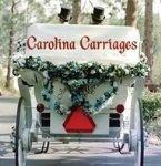 Carolina Carriages