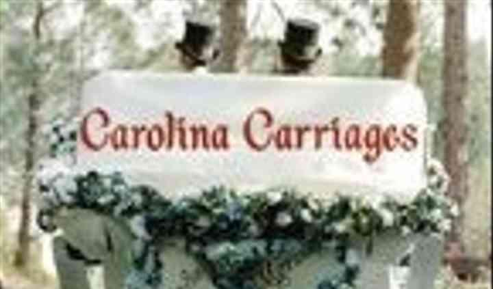 Carolina Carriages