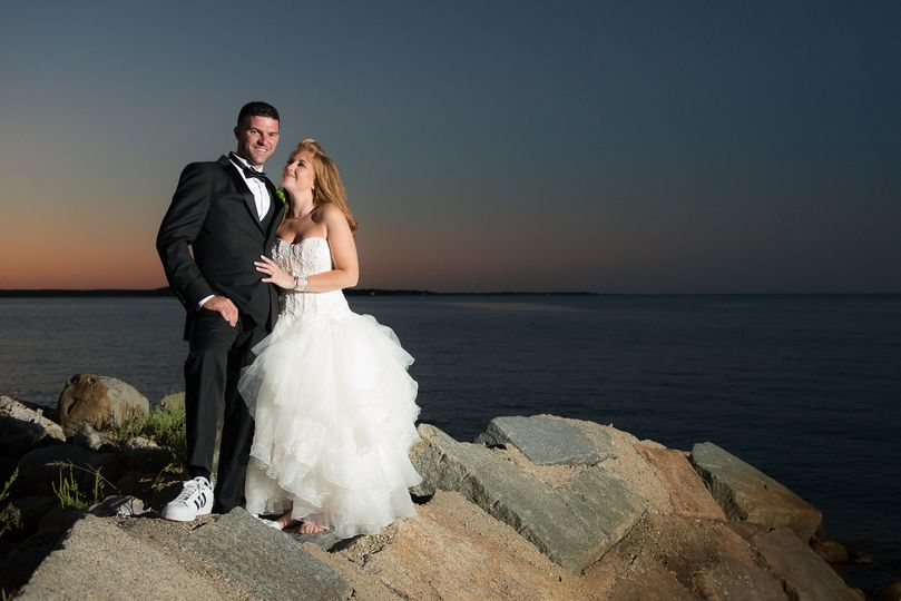 800x800 1474813220387 plymouth ma wedding hadrien dimier photographie 15