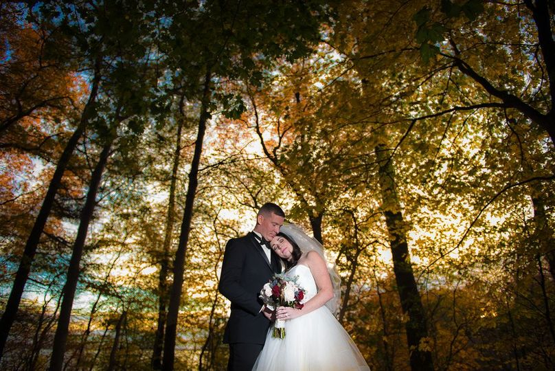 800x800 1474836944186 tupper manor wedding 151031 boston wedding photogr