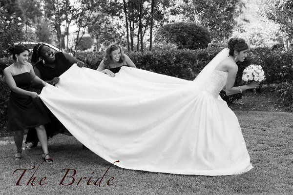 Tmx 1284043977504 Weddingdressmarie Fayetteville, NC wedding venue