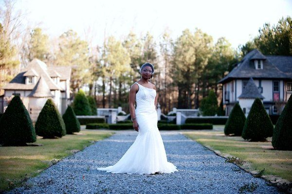 Tmx 1284043979238 Wedding327 Fayetteville, NC wedding venue