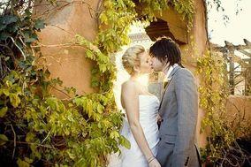 John Rozier Wedding Photography