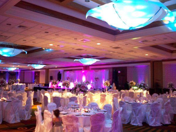 Tmx 1309452630831 1000925 Richmond wedding rental