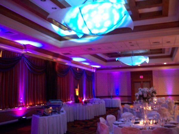 Tmx 1309453361271 1000932 Richmond wedding rental