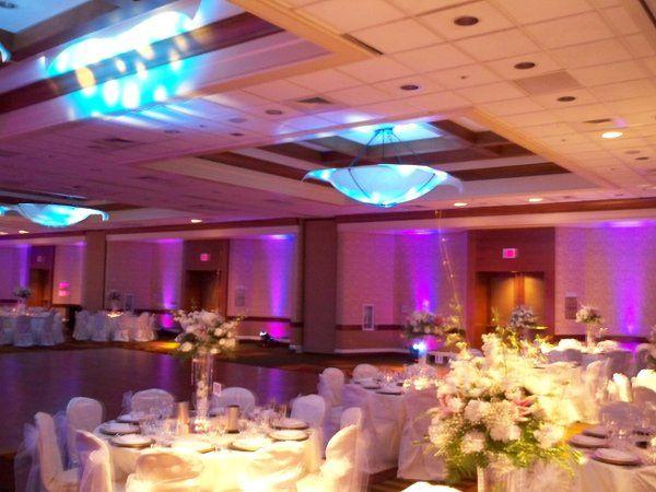 Tmx 1309453992058 1000935 Richmond wedding rental