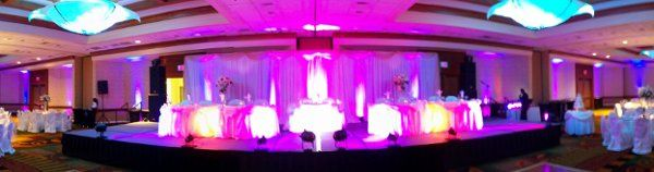 Tmx 1309455878476 1000940 Richmond wedding rental