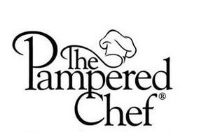 Kathleen Bromwich, Pampered Chef Consultant