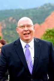 Rev Calvin Wulf-A Bridal Blessing