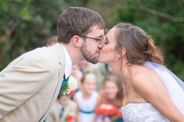 Tmx 1490215993573 Boldt Kiss Colorado Springs, CO wedding officiant