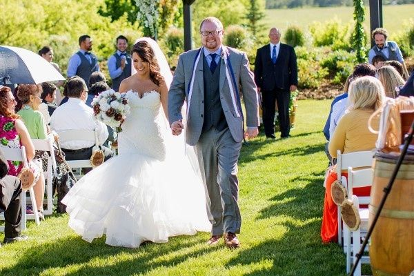 Tmx 1490215993821 Gibbs Just Married Colorado Springs, CO wedding officiant